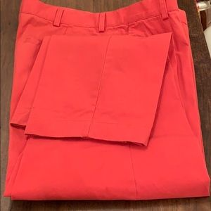 Brooks Brothers cotton pants